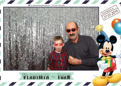 Cabina Foto Showtime - FUN BOX - Vladimir Ioan - Botez - Restaurant Premier Palace Horezu - www.event-factory.ro (127)