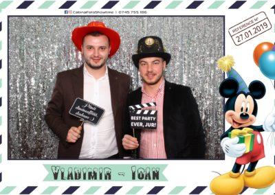 Cabina Foto Showtime - FUN BOX - Vladimir Ioan - Botez - Restaurant Premier Palace Horezu - www.event-factory.ro (128)