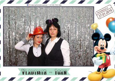 Cabina Foto Showtime - FUN BOX - Vladimir Ioan - Botez - Restaurant Premier Palace Horezu - www.event-factory.ro (129)
