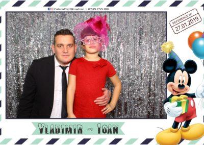 Cabina Foto Showtime - FUN BOX - Vladimir Ioan - Botez - Restaurant Premier Palace Horezu - www.event-factory.ro (13)