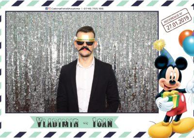 Cabina Foto Showtime - FUN BOX - Vladimir Ioan - Botez - Restaurant Premier Palace Horezu - www.event-factory.ro (130)