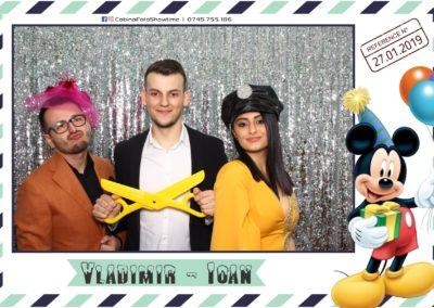 Cabina Foto Showtime - FUN BOX - Vladimir Ioan - Botez - Restaurant Premier Palace Horezu - www.event-factory.ro (134)