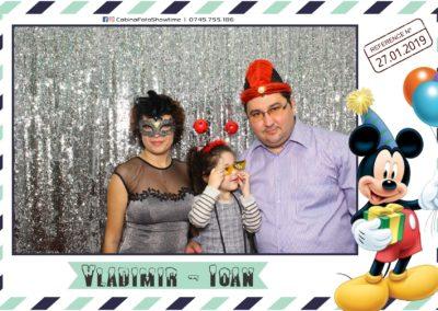 Cabina Foto Showtime - FUN BOX - Vladimir Ioan - Botez - Restaurant Premier Palace Horezu - www.event-factory.ro (137)