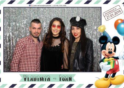 Cabina Foto Showtime - FUN BOX - Vladimir Ioan - Botez - Restaurant Premier Palace Horezu - www.event-factory.ro (139)