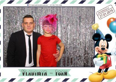 Cabina Foto Showtime - FUN BOX - Vladimir Ioan - Botez - Restaurant Premier Palace Horezu - www.event-factory.ro (14)