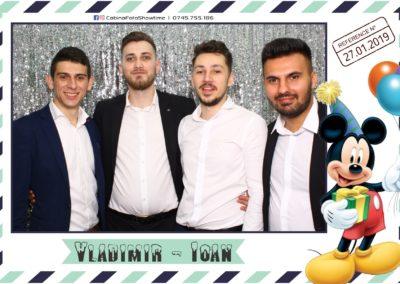 Cabina Foto Showtime - FUN BOX - Vladimir Ioan - Botez - Restaurant Premier Palace Horezu - www.event-factory.ro (141)