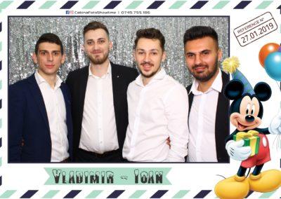 Cabina Foto Showtime - FUN BOX - Vladimir Ioan - Botez - Restaurant Premier Palace Horezu - www.event-factory.ro (142)