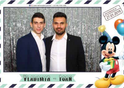 Cabina Foto Showtime - FUN BOX - Vladimir Ioan - Botez - Restaurant Premier Palace Horezu - www.event-factory.ro (144)