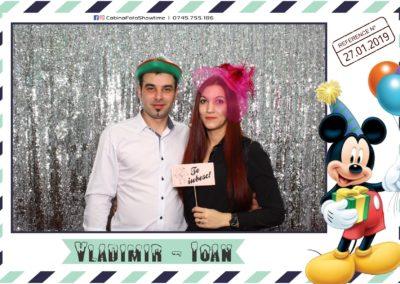 Cabina Foto Showtime - FUN BOX - Vladimir Ioan - Botez - Restaurant Premier Palace Horezu - www.event-factory.ro (145)