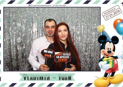 Cabina Foto Showtime - FUN BOX - Vladimir Ioan - Botez - Restaurant Premier Palace Horezu - www.event-factory.ro (147)