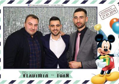 Cabina Foto Showtime - FUN BOX - Vladimir Ioan - Botez - Restaurant Premier Palace Horezu - www.event-factory.ro (148)