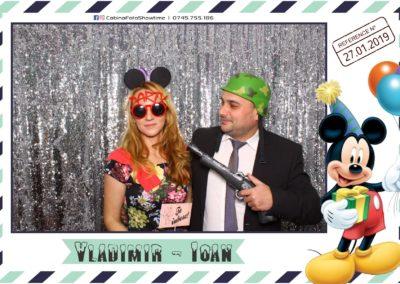Cabina Foto Showtime - FUN BOX - Vladimir Ioan - Botez - Restaurant Premier Palace Horezu - www.event-factory.ro (15)