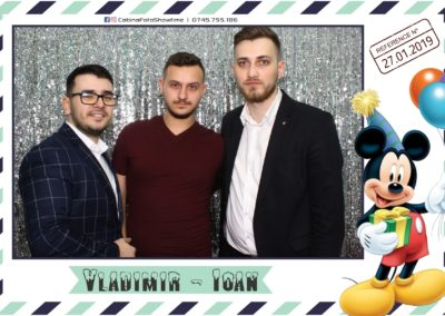 Cabina Foto Showtime - FUN BOX - Vladimir Ioan - Botez - Restaurant Premier Palace Horezu - www.event-factory.ro (150)
