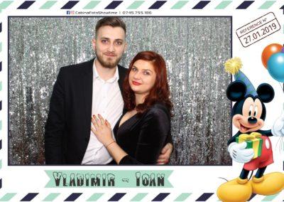 Cabina Foto Showtime - FUN BOX - Vladimir Ioan - Botez - Restaurant Premier Palace Horezu - www.event-factory.ro (151)