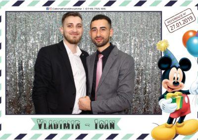 Cabina Foto Showtime - FUN BOX - Vladimir Ioan - Botez - Restaurant Premier Palace Horezu - www.event-factory.ro (152)
