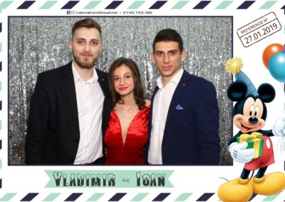 Cabina Foto Showtime - FUN BOX - Vladimir Ioan - Botez - Restaurant Premier Palace Horezu - www.event-factory.ro (153)