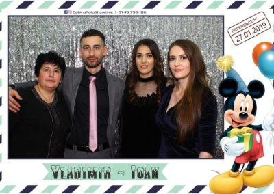 Cabina Foto Showtime - FUN BOX - Vladimir Ioan - Botez - Restaurant Premier Palace Horezu - www.event-factory.ro (155)