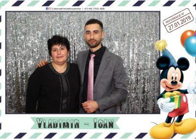 Cabina Foto Showtime - FUN BOX - Vladimir Ioan - Botez - Restaurant Premier Palace Horezu - www.event-factory.ro (156)