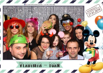Cabina Foto Showtime - FUN BOX - Vladimir Ioan - Botez - Restaurant Premier Palace Horezu - www.event-factory.ro (16)