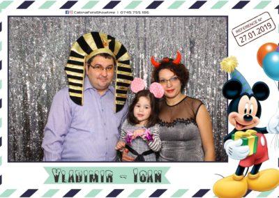 Cabina Foto Showtime - FUN BOX - Vladimir Ioan - Botez - Restaurant Premier Palace Horezu - www.event-factory.ro (17)