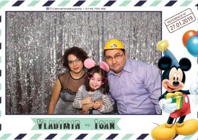 Cabina Foto Showtime - FUN BOX - Vladimir Ioan - Botez - Restaurant Premier Palace Horezu - www.event-factory.ro (19)
