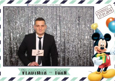 Cabina Foto Showtime - FUN BOX - Vladimir Ioan - Botez - Restaurant Premier Palace Horezu - www.event-factory.ro (21)