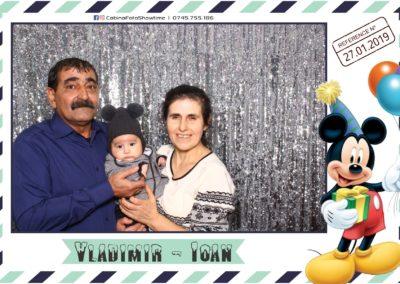 Cabina Foto Showtime - FUN BOX - Vladimir Ioan - Botez - Restaurant Premier Palace Horezu - www.event-factory.ro (22)