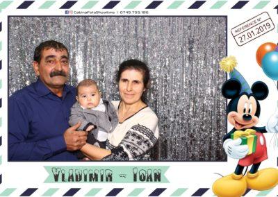 Cabina Foto Showtime - FUN BOX - Vladimir Ioan - Botez - Restaurant Premier Palace Horezu - www.event-factory.ro (23)