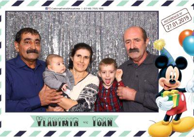 Cabina Foto Showtime - FUN BOX - Vladimir Ioan - Botez - Restaurant Premier Palace Horezu - www.event-factory.ro (24)