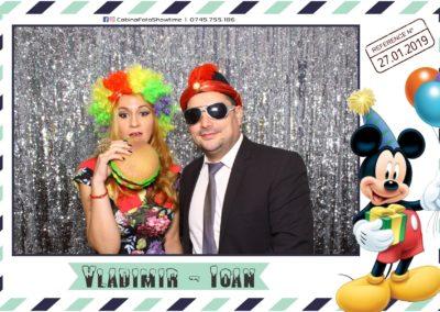 Cabina Foto Showtime - FUN BOX - Vladimir Ioan - Botez - Restaurant Premier Palace Horezu - www.event-factory.ro (25)