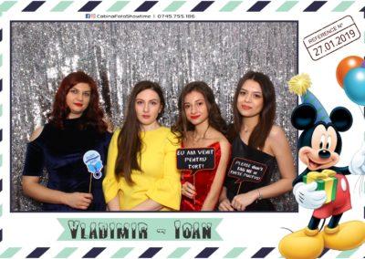 Cabina Foto Showtime - FUN BOX - Vladimir Ioan - Botez - Restaurant Premier Palace Horezu - www.event-factory.ro (3)