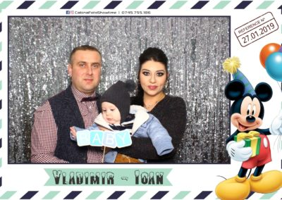 Cabina Foto Showtime - FUN BOX - Vladimir Ioan - Botez - Restaurant Premier Palace Horezu - www.event-factory.ro (32)