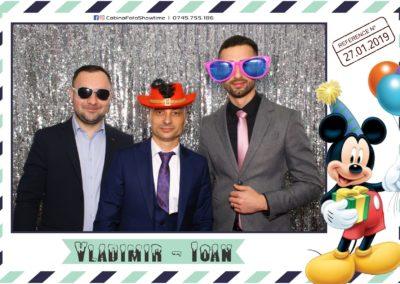 Cabina Foto Showtime - FUN BOX - Vladimir Ioan - Botez - Restaurant Premier Palace Horezu - www.event-factory.ro (36)
