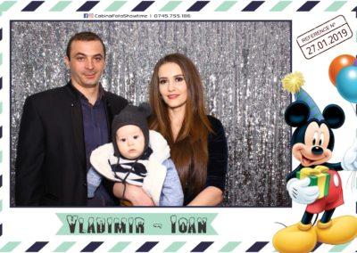 Cabina Foto Showtime - FUN BOX - Vladimir Ioan - Botez - Restaurant Premier Palace Horezu - www.event-factory.ro (37)