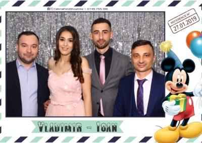 Cabina Foto Showtime - FUN BOX - Vladimir Ioan - Botez - Restaurant Premier Palace Horezu - www.event-factory.ro (38)