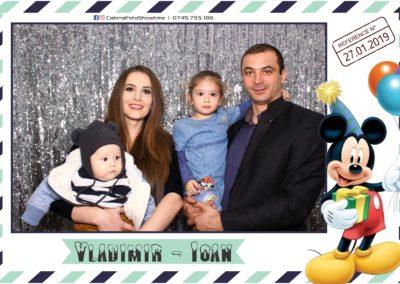 Cabina Foto Showtime - FUN BOX - Vladimir Ioan - Botez - Restaurant Premier Palace Horezu - www.event-factory.ro (39)