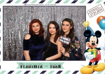 Cabina Foto Showtime - FUN BOX - Vladimir Ioan - Botez - Restaurant Premier Palace Horezu - www.event-factory.ro (4)