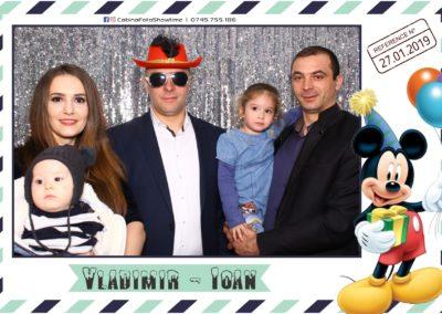 Cabina Foto Showtime - FUN BOX - Vladimir Ioan - Botez - Restaurant Premier Palace Horezu - www.event-factory.ro (40)