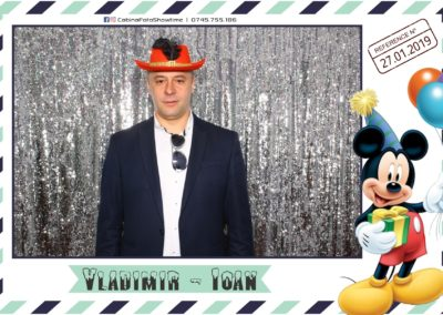 Cabina Foto Showtime - FUN BOX - Vladimir Ioan - Botez - Restaurant Premier Palace Horezu - www.event-factory.ro (41)