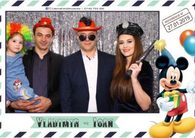 Cabina Foto Showtime - FUN BOX - Vladimir Ioan - Botez - Restaurant Premier Palace Horezu - www.event-factory.ro (42)