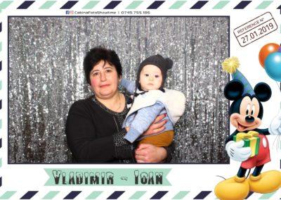 Cabina Foto Showtime - FUN BOX - Vladimir Ioan - Botez - Restaurant Premier Palace Horezu - www.event-factory.ro (44)