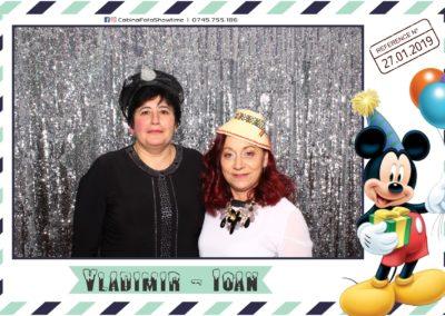 Cabina Foto Showtime - FUN BOX - Vladimir Ioan - Botez - Restaurant Premier Palace Horezu - www.event-factory.ro (46)