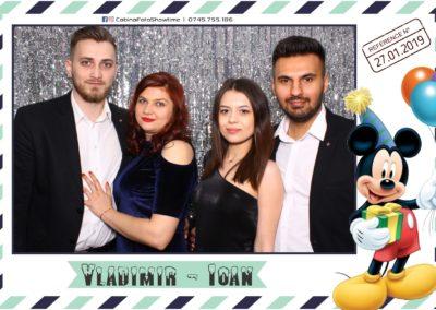 Cabina Foto Showtime - FUN BOX - Vladimir Ioan - Botez - Restaurant Premier Palace Horezu - www.event-factory.ro (48)