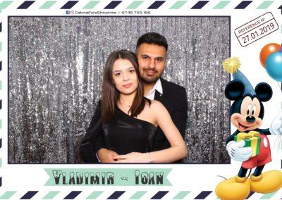 Cabina Foto Showtime - FUN BOX - Vladimir Ioan - Botez - Restaurant Premier Palace Horezu - www.event-factory.ro (49)
