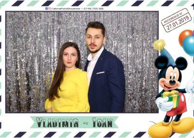 Cabina Foto Showtime - FUN BOX - Vladimir Ioan - Botez - Restaurant Premier Palace Horezu - www.event-factory.ro (5)