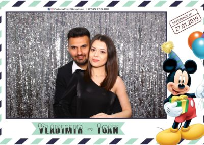 Cabina Foto Showtime - FUN BOX - Vladimir Ioan - Botez - Restaurant Premier Palace Horezu - www.event-factory.ro (50)