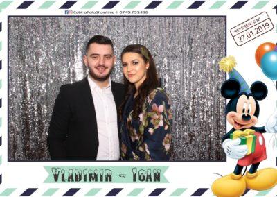 Cabina Foto Showtime - FUN BOX - Vladimir Ioan - Botez - Restaurant Premier Palace Horezu - www.event-factory.ro (53)