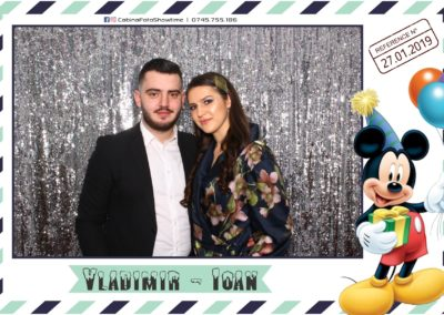 Cabina Foto Showtime - FUN BOX - Vladimir Ioan - Botez - Restaurant Premier Palace Horezu - www.event-factory.ro (54)