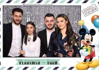 Cabina Foto Showtime - FUN BOX - Vladimir Ioan - Botez - Restaurant Premier Palace Horezu - www.event-factory.ro (55)