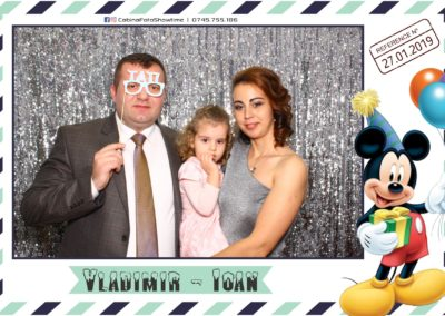 Cabina Foto Showtime - FUN BOX - Vladimir Ioan - Botez - Restaurant Premier Palace Horezu - www.event-factory.ro (57)